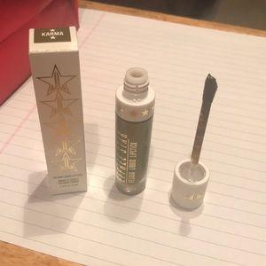 Jeffree Star liquid lip stick